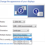 setupmultiplemonitorswindows7_thumb