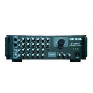 BMBDA2000iii-500x500